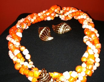 Vintage Avon Jewelry by KJL