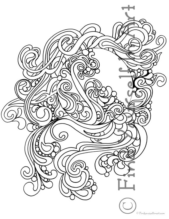 celestial coloring pages - photo#22