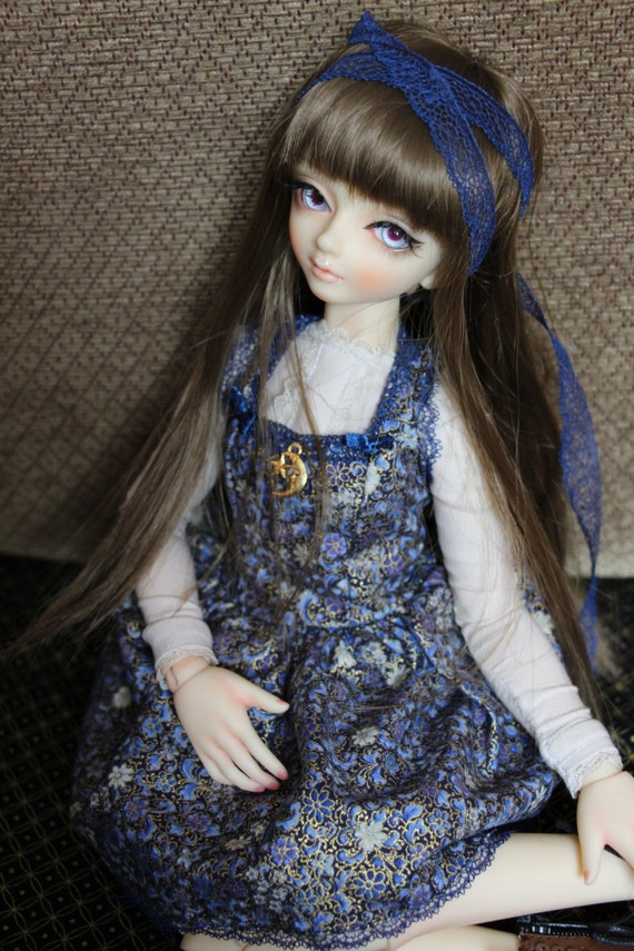 Volks Super Dollfie Cute Sora  Il_570xN.1029940575_1dop