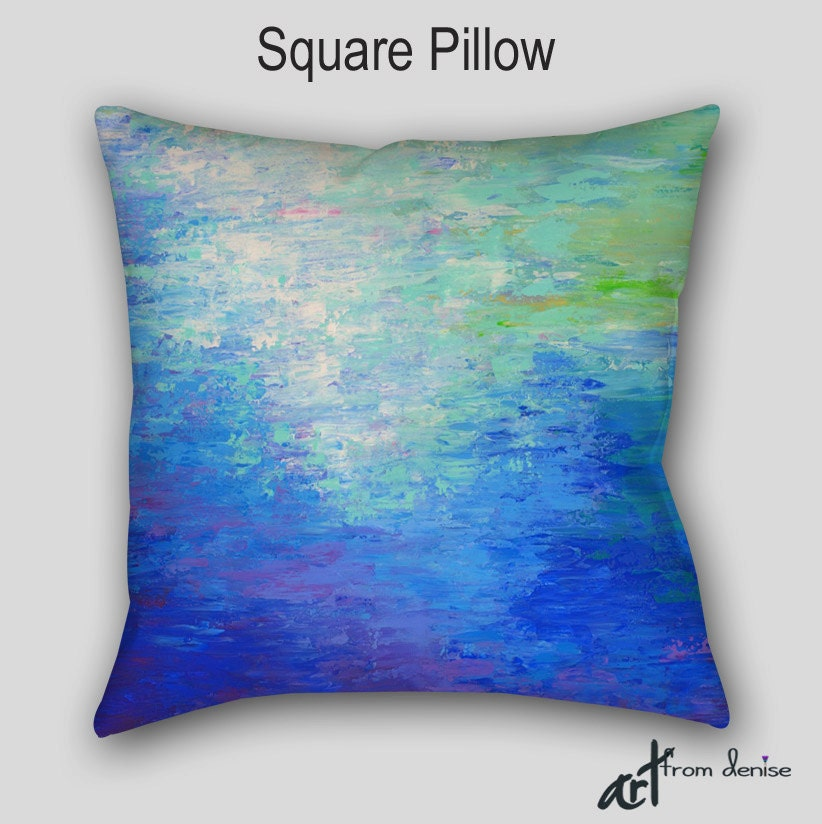 throw pillow jewel tone home decor abstract art designer 301 moved permanently