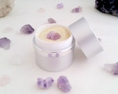 Canna Cream™ - All Natural & Organic Ingredients Coconut/Shea Base +Essential Vitamins and Minerals