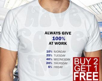 Casual Friday Tshirts