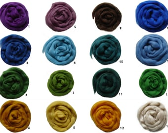Big yarn, bulky yarn, chunky yarn, merino wool yarn, merino yarn, 21 micron