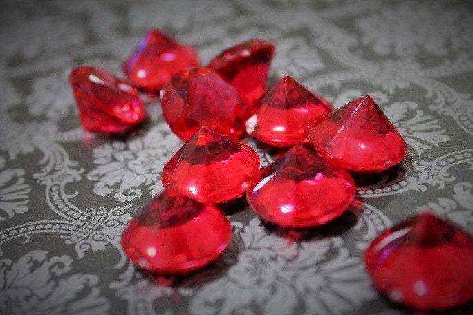 how to buy blood diamonds
