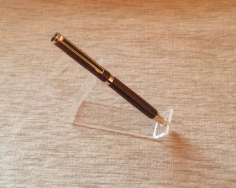 Slimline Twist Pen
