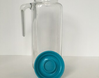 Vintage Water/Juice Pitcher