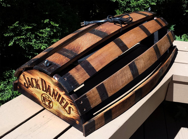 Jack Daniels Pool Light Whiskey Barrel Pool Bar Billiards Hanging Light . Jack  Daniels Pool Light ...