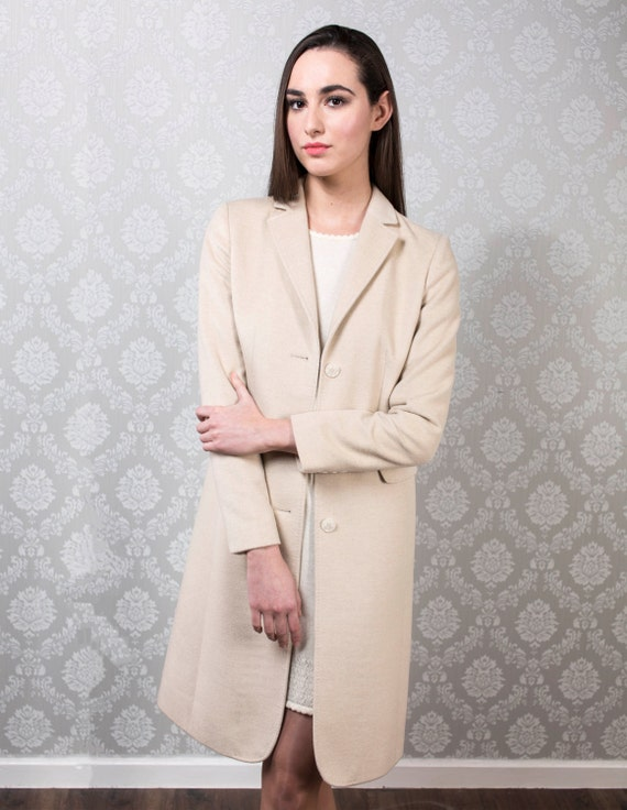 cashmere single women Shop a great selection of wool coats & jackets for women at nordstrom rack find designer wool coats & jackets for women up to 70% off and get free shipping on orders over $100.