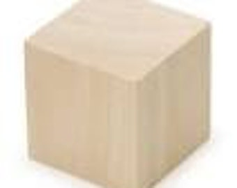 Extra countdown cube/you pick the color/3 cubes allows to count down from 110