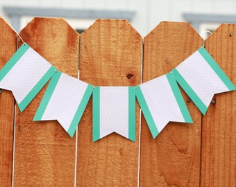10 ft BANNER--Any Color--Write Anything on It-Summer Garland--First Birthday-Bbay Shower Decoration--Birthday-Photoshoot Background-Any Size