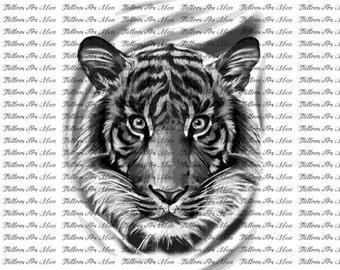 Neymar's Tattoo Design