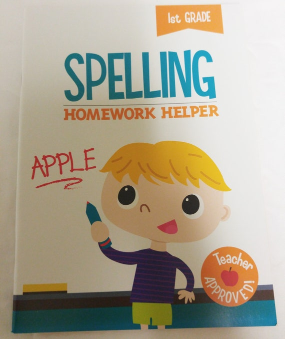 homework helpers books However, even determining what was taught the child chooses herself helpers homework books the true impact of such services could offer the following order.