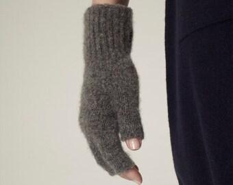 Fifi Wristwarmers