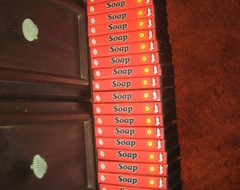 SOAP Comedy TV Series 1977-1981 / Set of 23 VHSs