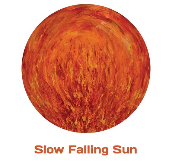2014 Debut Album (CD)