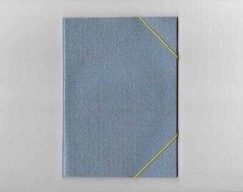 Book Auguste - siren