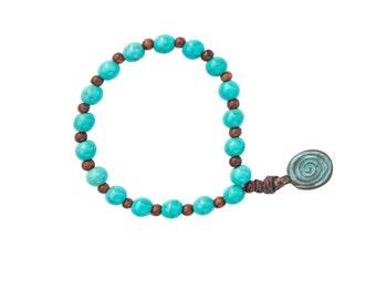 Dharana Mala Bracelet