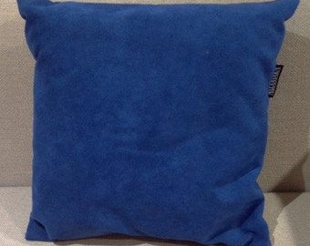 Pillow alcantara
