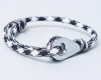 CORD Bracelet Paracord Bracelet Sailing Bracelet Nautical Bracelet Sailor Bracelet Surf Bracelet Surfing Bracelet Maritime Bracelet Ocean 11