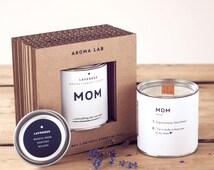 Mother Gifts, Mom Gifts, Gifts For Mom, Gifts For Mother, Birthday Gifts, Gift Mom, Gift Mother, Mom Birthday Gift, Mother Birthday Gift