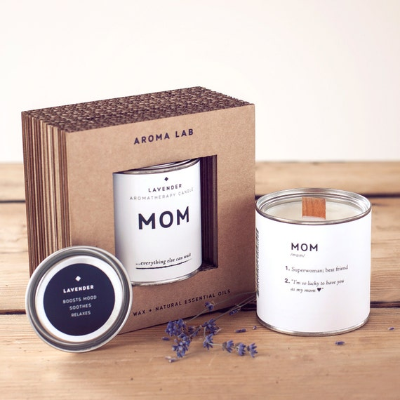 Gifts For Mom 102