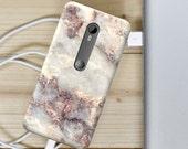 Chic case for motorola, Moto G3 CASE, Motorola Moto G (Gen 3), marble case, Nexus 6 case, motorola case, Motorola Nexus X, Moto G case