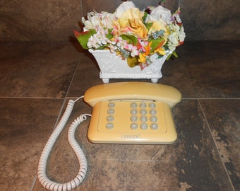 Vintage Unisonic Phone