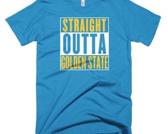 Compton T Shirt, Nwa, Nwa T Shirt, Men Urban Clothing, Urban Tees, Urban T Shirt, Outta T Shirt, Golden State Shirt, Custom T Shirt, Hip Hop