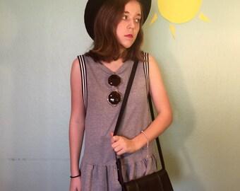 Sunny Sun Dress