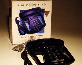"Vintage Designer ""Conair"" Telephone"