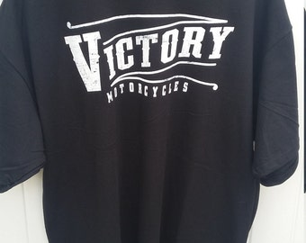 New Victory Tshirts and Hats. FREE SHIPPING