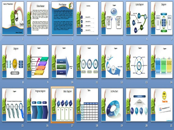Images Of Powerpoint Templates Pc Android Calto