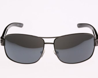 Mens Fashion Sunglasses Shades Classic Sporty Outdoor Hot