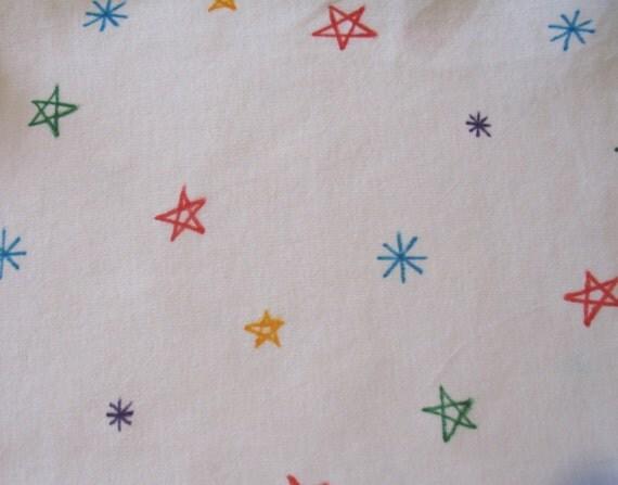 star onesie
