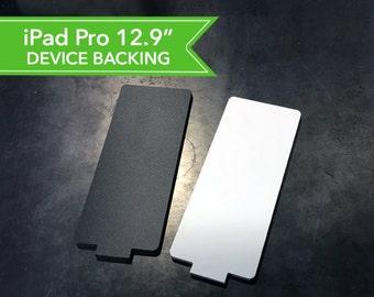 "ADD-ON: iPad Pro 12.9"" Device Backing Apple iPad Extra"