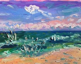Pensacola Beach II