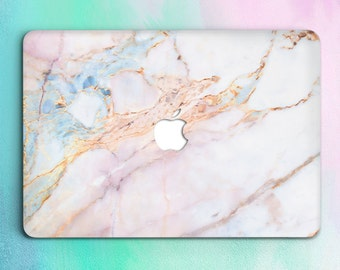 Marble Macbook 12 Case Macbook Pro Hard Case Macbook Pro Retina 15 Case Marble Macbook Air 13 Hard Case Macbook Air 11 Case Laptop Cover 013