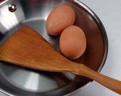 Fried Egg Spatula