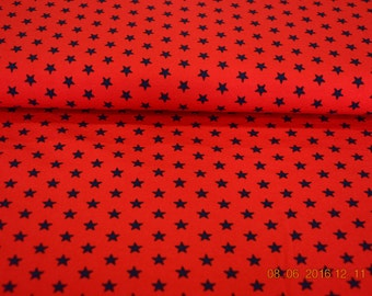 Jersey Red Star marine