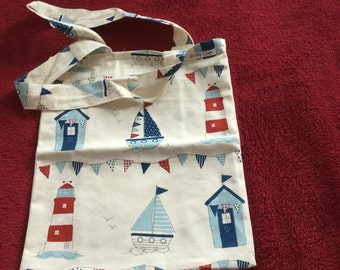 Tote / Shopping Bag