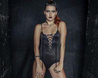 Body Emilia