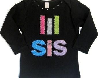 Lil Sis Shirt