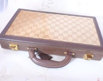 Gucci former board game