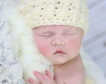 Newborn Bear Photography Prop set