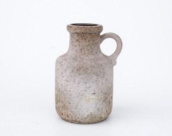 Retro Scheurich 414-15 vase with handles