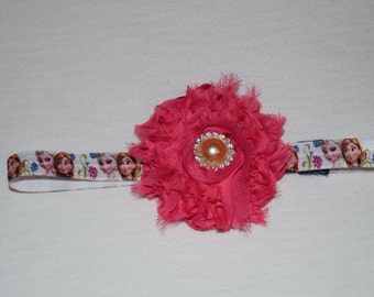 Chidrens Headband