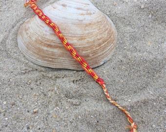 Island Bracelet