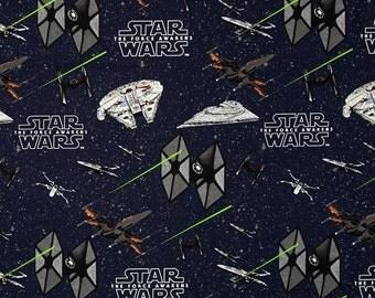 Star Wars/Kinder Nap Mat/Preschool Nap Mat/ Sleep Sack