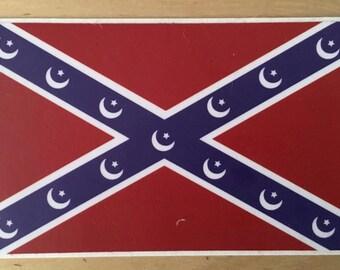 confederastani