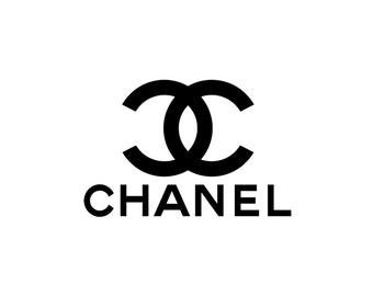 Chanel No 5 Body Cream